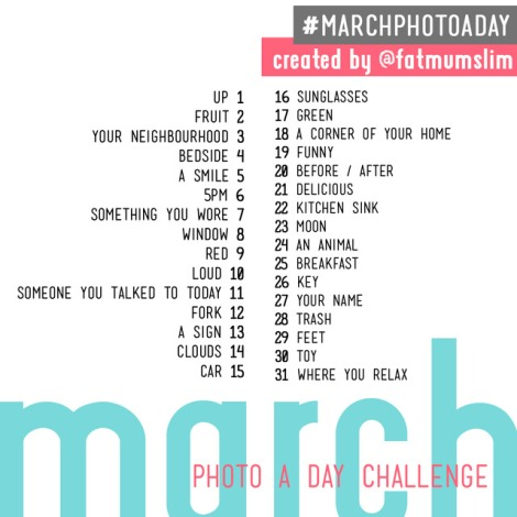 marchphotoaday-final