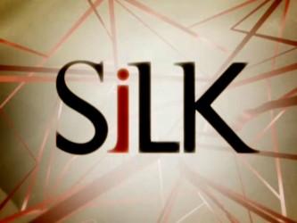 silk_uk-show
