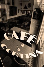 cafecortina-bw