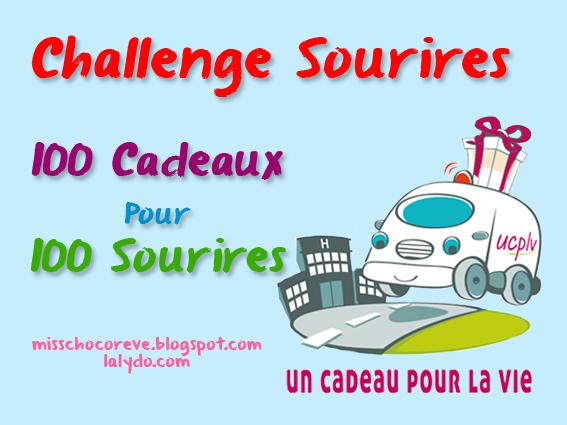 challenge-sourires-2012