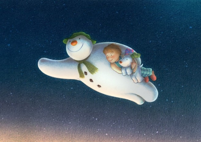 Publicity_Still_Flying_Final-The-Snowman-and-The-Snowdog-1024x723