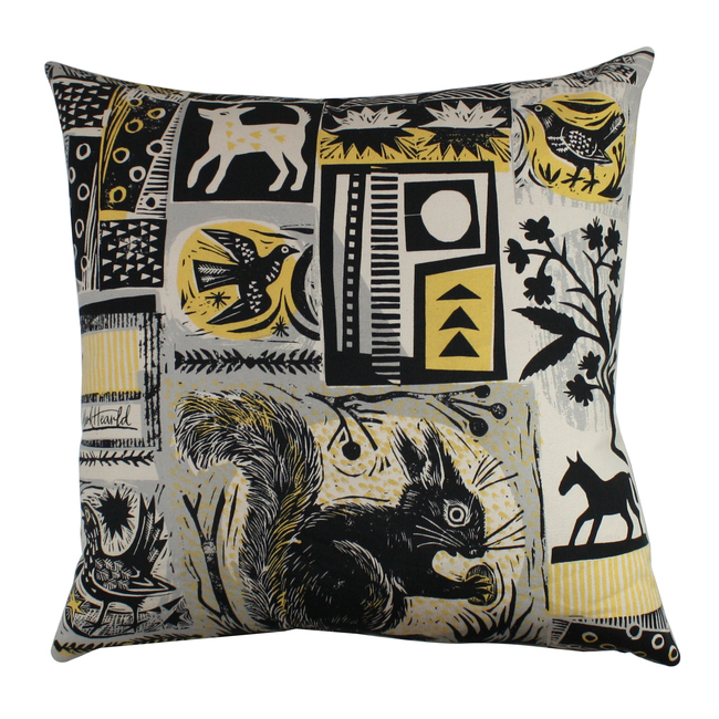 mark_hearld_cushion_11151_large