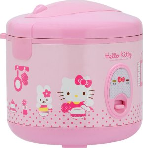 Hello_Kitty_Rice_Cooker_6_CUP