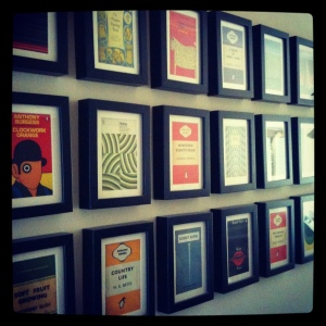 penguin-book-cover-display