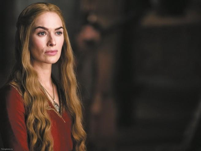 -Cersei-Lannister-cersei-lannister-30942505-1154-867