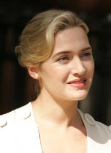 titanic-actress-kate-winslet