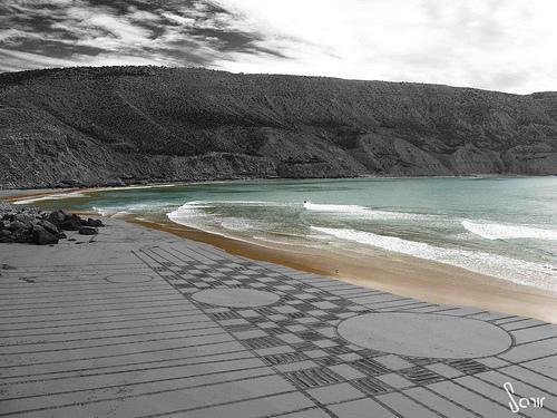 sam-dougados-beach-art-2