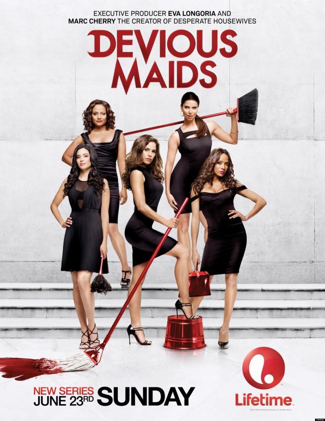 devious-maids