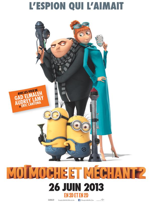 moi__moche_et_mechant_2_1372149189192