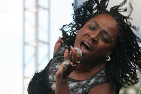 sharon-jones.6