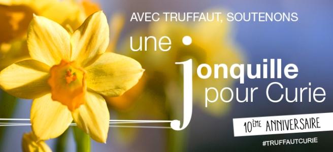 img_partenaire_jonquille