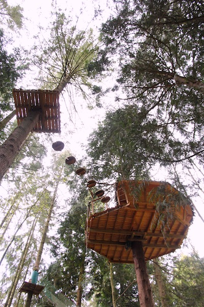 cabane aventure4
