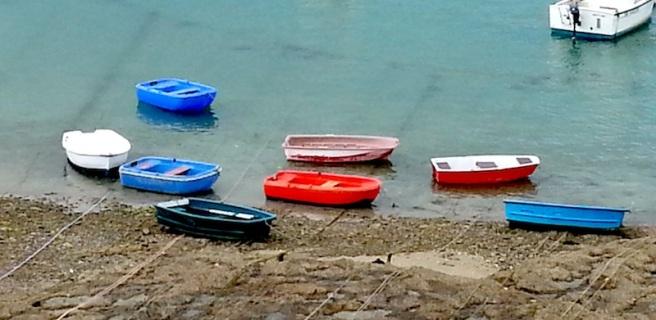 bateaux st briac 1