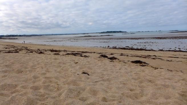 plage st cieux2