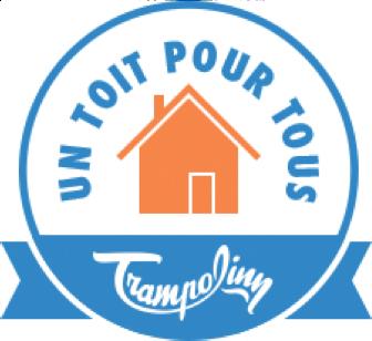 un-toit-pour-tous
