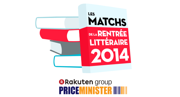 Logo-Rentree-Litteraire-2014