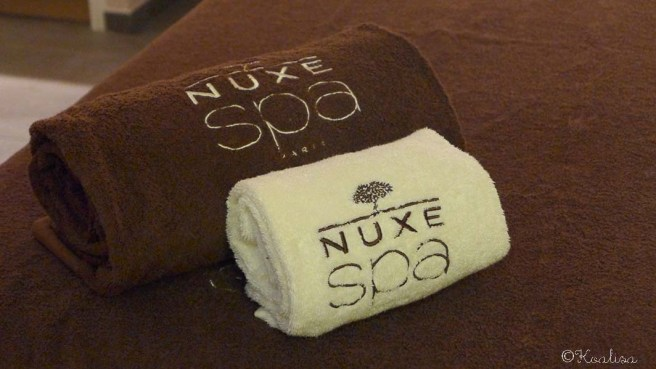 spa Nuxe4
