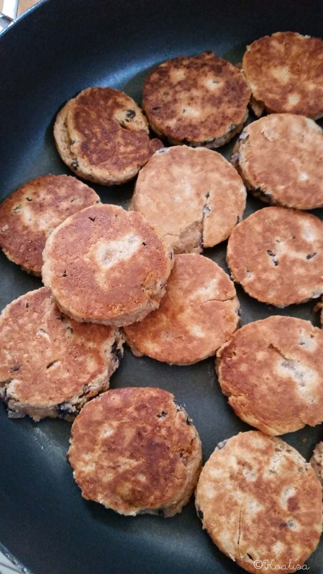 welsh cakes 3