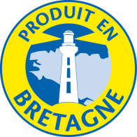Produit_en_Bretagne_logo