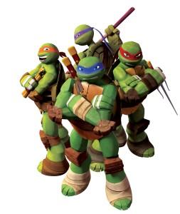 ninja-turtles-zip-line-toy-yMkS