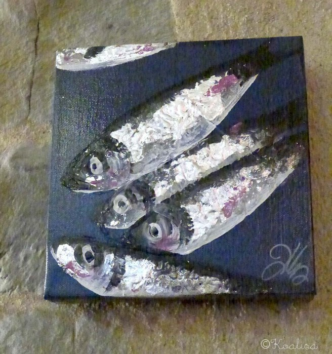 poissons 2