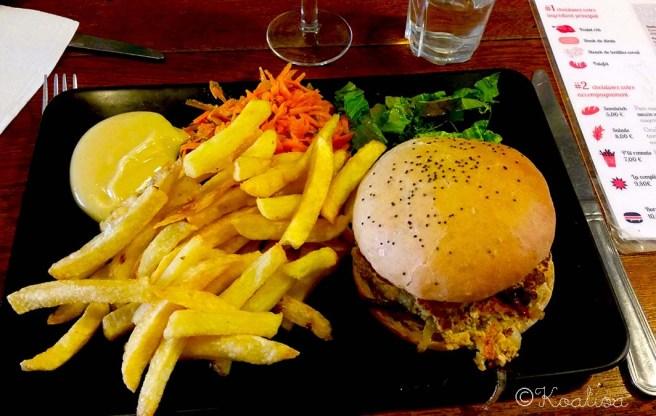 burgercoucourennais