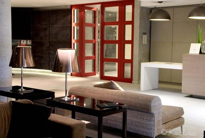 lounge spa2