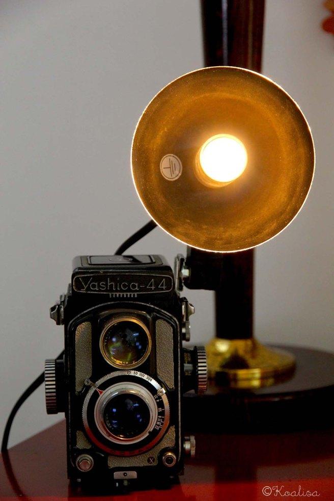 cameralampon2