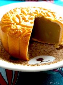 mooncake1