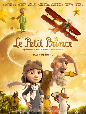 The_Little_Prince_(2015_film)_poster