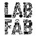 labfab-logo-75px